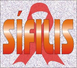 Mengenal Sifilis