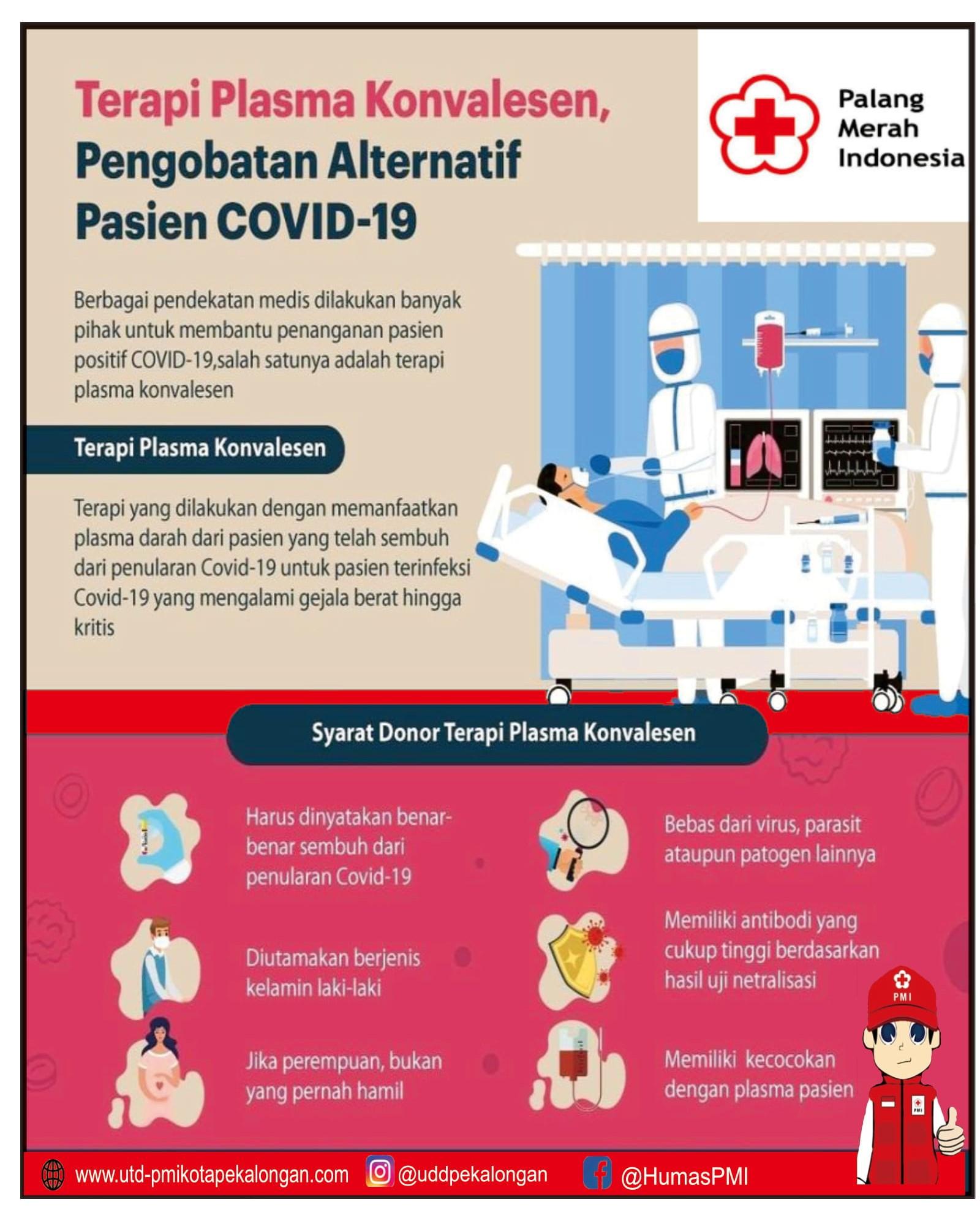Terapi Plasma Convalensen-1(1)